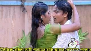 chittagong new bangla song astapa 2013 4)