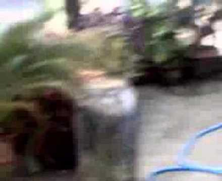 Xxx Mp4 Orissa Videos 3gp Sex