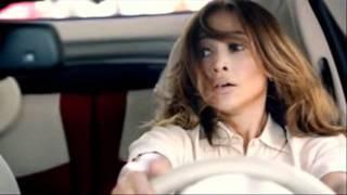 Jennifer Lopez - Papi Short Version