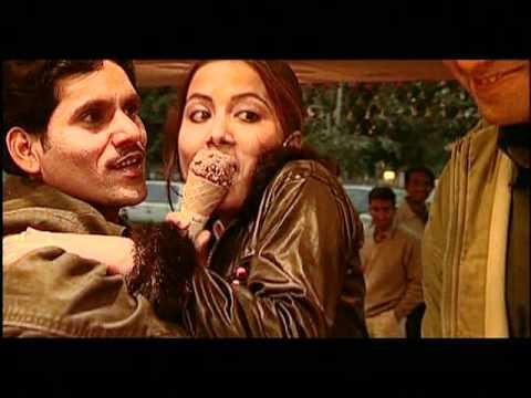Xxx Mp4 Janati Ki Judaaee Hoee Full Song Haye Re Hot Lali 3gp Sex