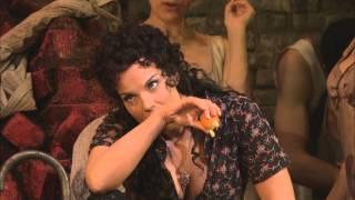 Carmen: