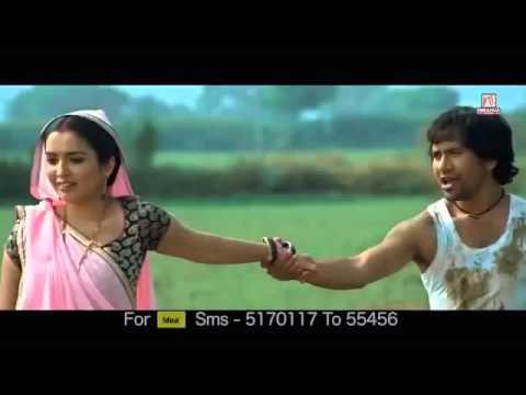 Xxx Mp4 Nai Jhulni Ke Chaiya Nirahua Hindustani Bhojpuri 3gp Sex