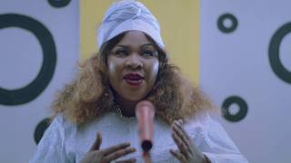 Saida Karoli & Hanson Baliruno  - Akatambala (Official Video)