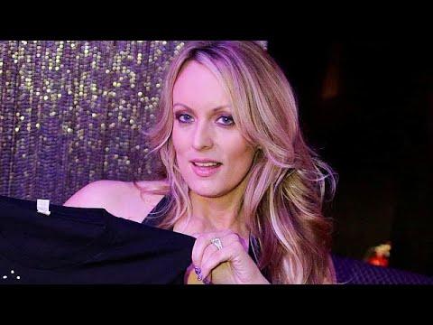 Xxx Mp4 Trump Nie Toute Relation Avec L Actrice Pornographique Stormy Daniels 3gp Sex