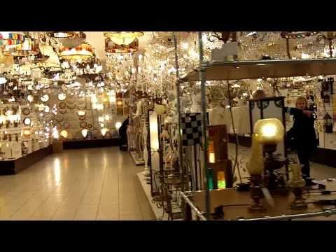 Xxx Mp4 Commerçant De Lumière Moscou 3gp Sex