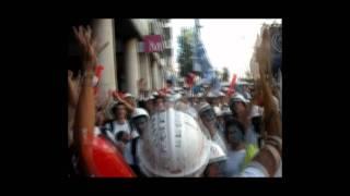CPMEC - Praxes 2011