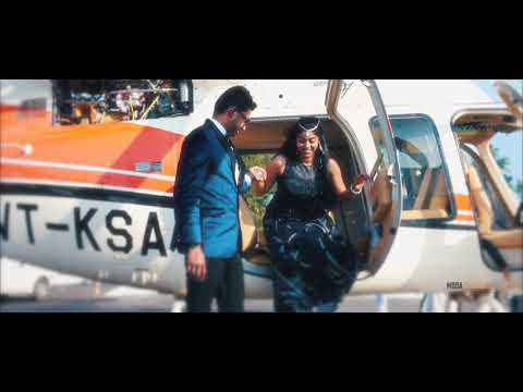 Xxx Mp4 Sajish Reshna Wedding Teaser MODA TEAMS PHOTOGRAPHY 3gp Sex