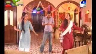 Dolly Ki Aayegi Baraat Part 16 a.flv