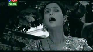 Bangla natok Projotnay Valobasha Part2 Chanchal Chowdhury and Tisha