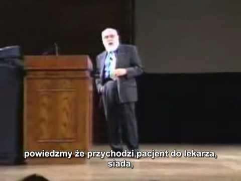Xxx Mp4 James Randi Wyjaśnia Zasady Homeopatii Napisy PL 1 2 3gp Sex