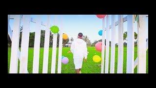Mr. Leo x Salatiel x Askia x Blaise B - Higher-Higher [Official Video]