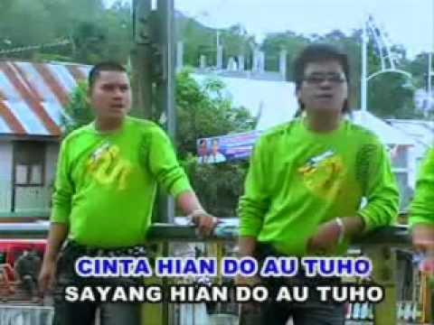 Bunga ni holong(Batak Unik video, good sound).wmv