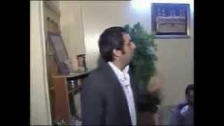 نعيم الشيخ ريح طق على فراقك سميرة