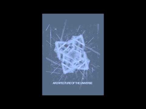 Xxx Mp4 Architecture Of The Universe Untitled Xxx 3gp Sex