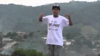 MI VIDA MC SAXI VIDEO OFICIAL