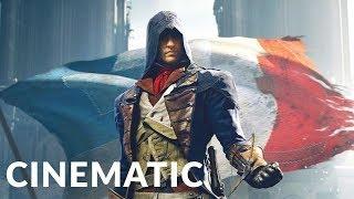 Epic Cinematic   Thomas Bergersen - Our Destiny   Epic Fantasy   Epic Music VN