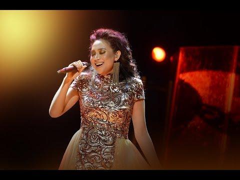 Jampi - Yuka Kharisma [ ANUAR ZAIN, BCL & YUKA KHARISMA LIVE IN KL 2018 ] mp3