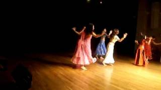 Bollywood Bole Chudiyan - Kabhi Khushi Kabhi Gham
