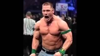 John Cena fake call prank wwe star