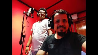 বাংলা গান: সকাল হলো না আমার, রাতের অবহেলায় Lyrics & Tune by Maruf Ahmed , Singer: Yousuf Ahmed Khan