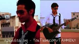 Chotto Asha (HD) by - [Ayon Ft. Shopnolok] Bangla New Song 2013