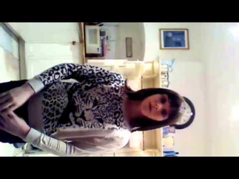Xxx Mp4 If U Feel Sad Watch This Video Xxx By Magisto 3gp Sex