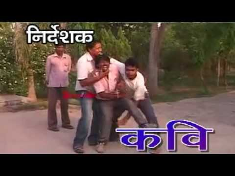 Chand Sharmail tital / Superhit Hot and sexy Bhojpuri Video song / Raja Films