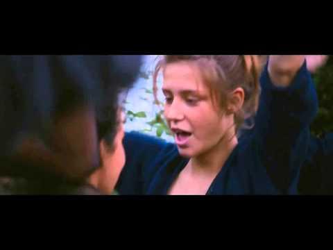I Follow Rivers - Lykke Li (La Vie d'AdèleLa Vida de Adele)