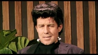 The best of Phil Hartman on 'Saturday Night Live'