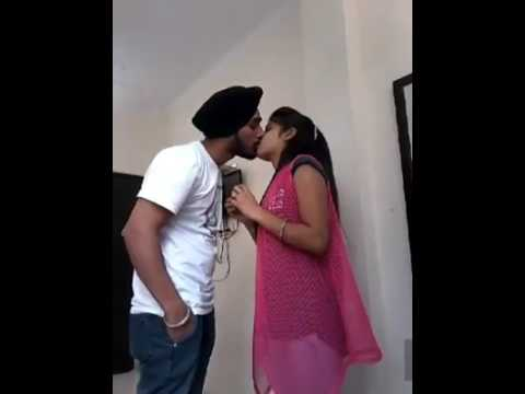 Xxx Mp4 Anushka Telugu Cinema Actress Mms Leaked 3gp Sex
