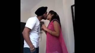 Anushka(Telugu cinema Actress)mms leaked....