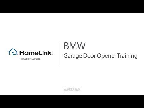 Homelink 5 Training Video Video Download