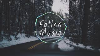 AlunaGeorge - I'm In Control ft. Popcaan (Zerky, Voltech Remix)