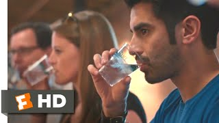 Neat: The Story of Bourbon (2017) - The Right Way To Drink Bourbon Scene (5/10) | Movieclips