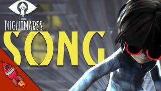 Little Nightmares DLC Secrets Of The Maw Song | Secret Melody | Rockit Gaming