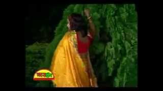 bicched gaan bangla momtaz Biched folk song