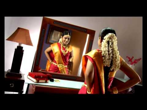 Xxx Mp4 Tamil Ads Ads By Sampath Kumar 3gp Sex