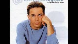"""""""Por Amarte Asi""""- Christian Castro"""