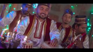 rs song Valobashay Ki Jadu   Akassh Sen    Sultana Bibiana   Bappy   Achol   Bangla Movie Song 2017