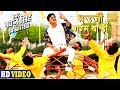Pawan Singh, Priyanka Singh का Superhit भोजपुरी Holi Song 2020   भउजी गरम बाड़ी - Bhauji Garam Baari