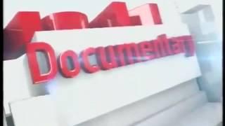 OBB Apa Kabar Indonesia Siang (2012) HD