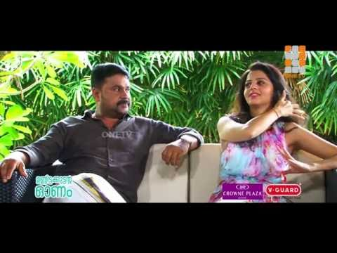 Xxx Mp4 A Star Jam With Welcome To Central Jail Dileep Vedhika 3gp Sex