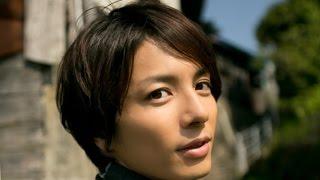 【イケメンシリーズ】 和田琢磨(わだたくま) 日本の俳優 モデル