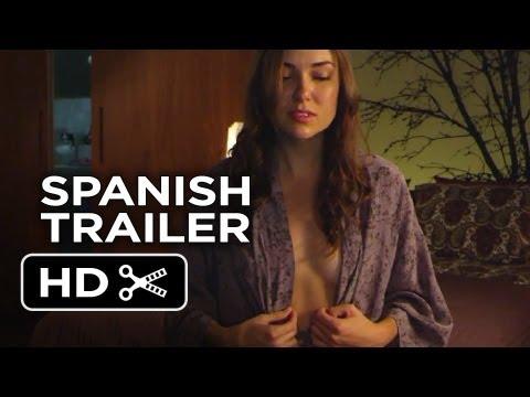 Xxx Mp4 Open Windows Spanish Trailer 2013 Elijah Wood Movie HD 3gp Sex