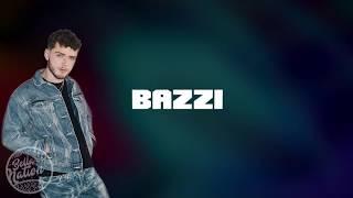Bazzi - Beautiful (Lyrics) ᴴᴰ🎵