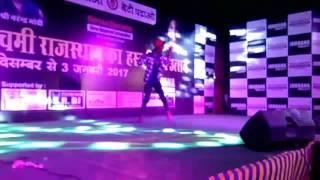 dance jodana dance professional DDC..........