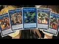 Download Video Download My Rokket Yugioh Deck Profile for Post Cybernetic Horizon 3GP MP4 FLV