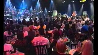Daklon -Shabehi Yerushalaym  live   בביצוע נהדר  דקלון - שבחי ירושלים