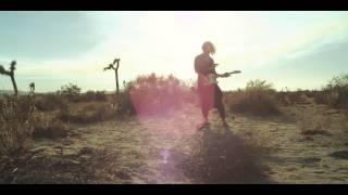 Richie Kotzen - War Paint