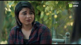 أماني العمر | والدة نورة تتجرد من العاطفة وتطرد ابنتها !